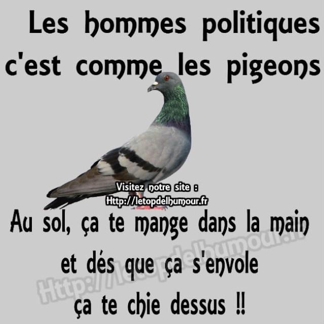 """Macron """"en marche"""" ! - Page 11 Les-ho10"""