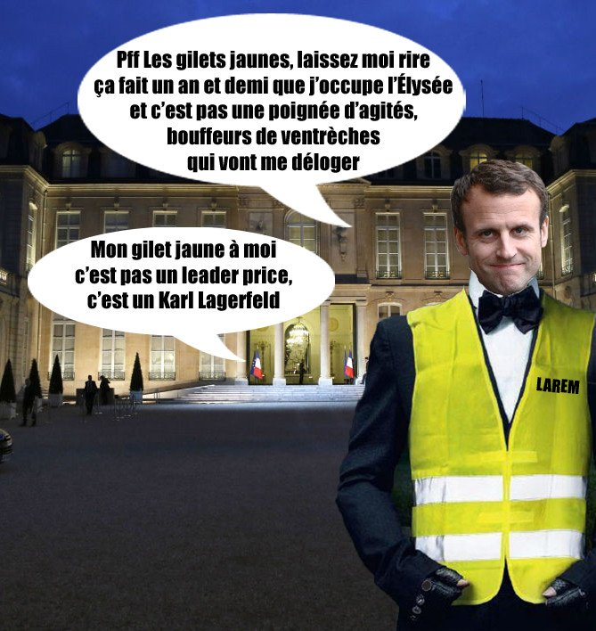 humour en images II - Page 3 X5bf1710