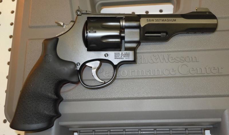 MP 327 S&W Wm_38810