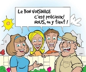 JARDINS FLEURIS Bon_vo12