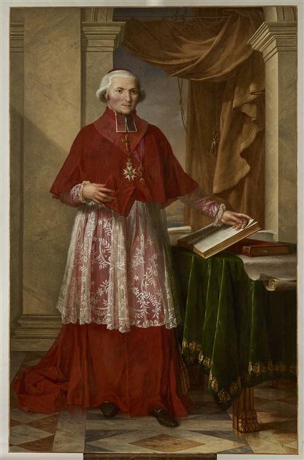 MBAM expo : Napoléon, art et vie de cour au palais impérial 17-55010