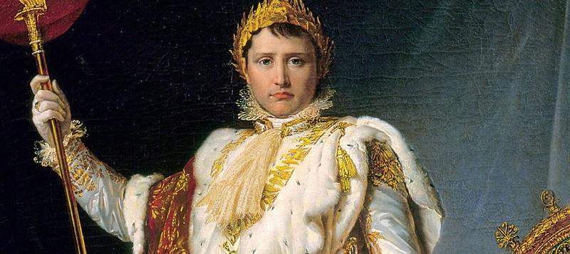 MBAM expo : Napoléon, art et vie de cour au palais impérial Exxpo_10