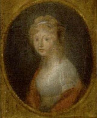 Le mobilier du château de Saint-Ouen s'expose à Maisons Madame13