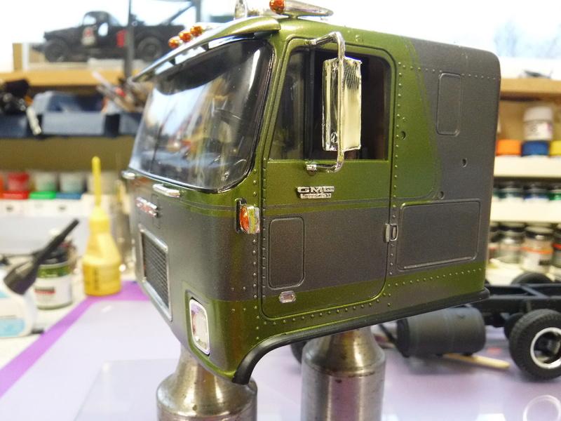 GMC Astro Dscf5511