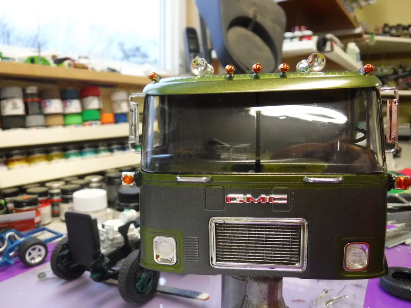 GMC Astro Dscf5512