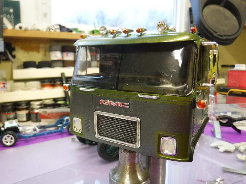GMC Astro Dscf5612