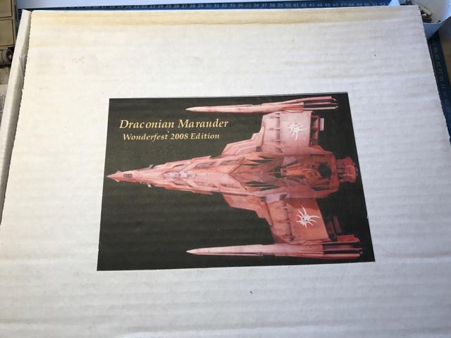 Draconian Marauder de chez Monogram. Img_5210