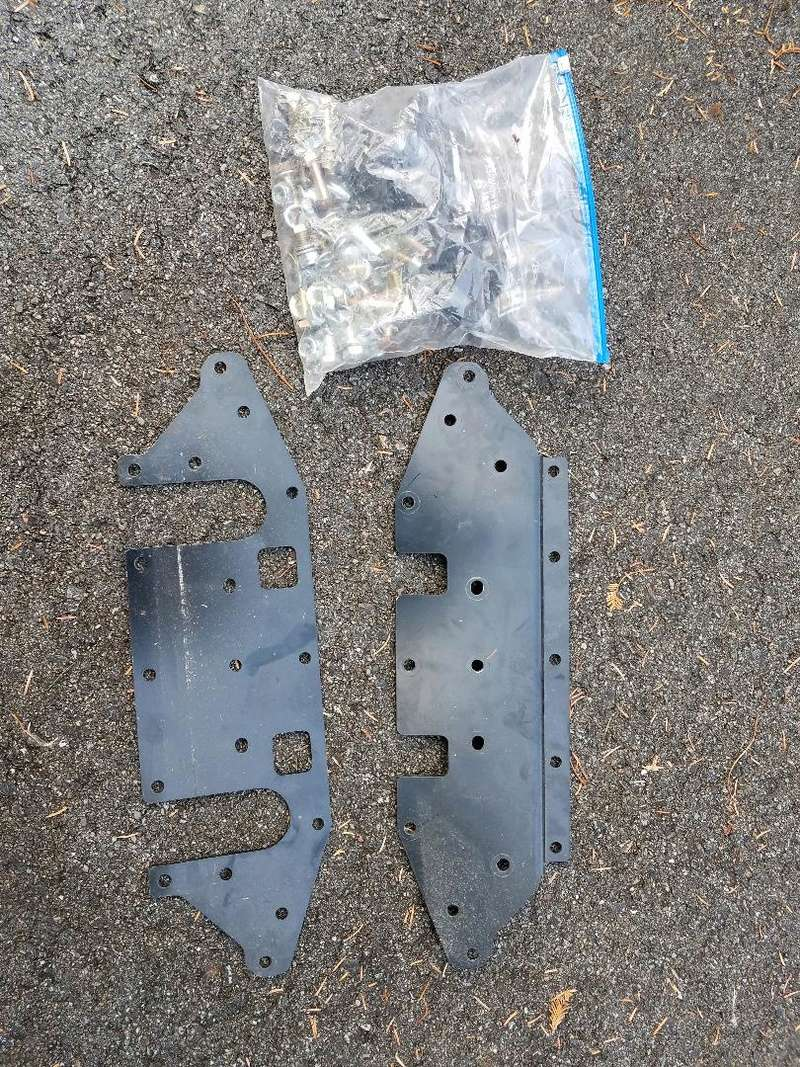 XP 900 Parts for Sale Lift10