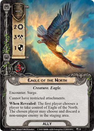 Galerie visuelle des cartes joueurs à venir Eagle_10