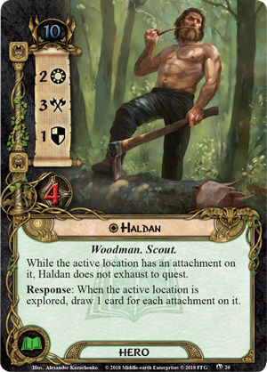 Galerie visuelle des cartes joueurs à venir Hald10
