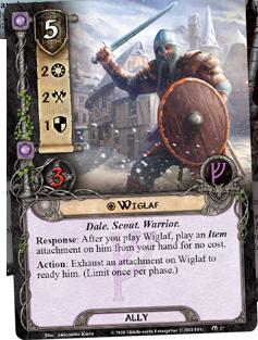 Galerie visuelle des cartes joueurs à venir Wiglaf10