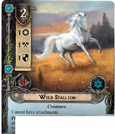 Galerie visuelle des cartes joueurs à venir Wild_s10
