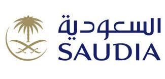 وظائف براتب 7000 ريال شاغرة في الخطوط السعودية 2019  Ge15