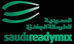 الشركة السعودية للخرسانة : وظائف إدارية وفنية شاغرة Vd11