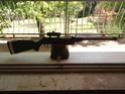 Mes armes/répliques à plombs/billes. (En perpétuelle évolution!!) Img_2021