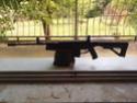 Mes armes/répliques à plombs/billes. (En perpétuelle évolution!!) Img_2023
