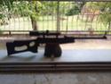 Mes armes/répliques à plombs/billes. (En perpétuelle évolution!!) Img_2024