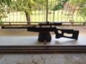 Mes armes/répliques à plombs/billes. (En perpétuelle évolution!!) Img_2025