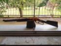 Mes armes/répliques à plombs/billes. (En perpétuelle évolution!!) Img_2034