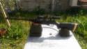 Gamo Cadet Delta 4.5mm P_202022