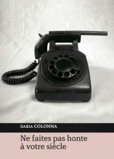 Daria Colonna Dariac11