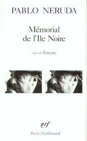 Pablo Neruda Pablon10