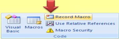 دروس فى VBA Excel Image_17