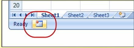 دروس فى VBA Excel Image_20