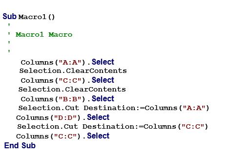 دروس فى VBA Excel Image_25