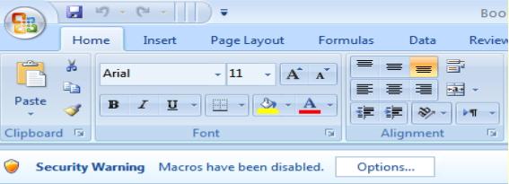دروس فى VBA Excel Image_34