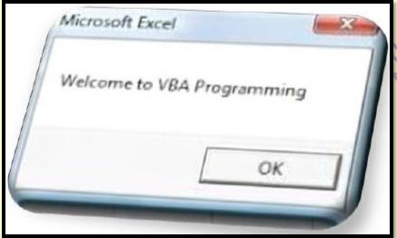 دروس فى VBA Excel Image_36