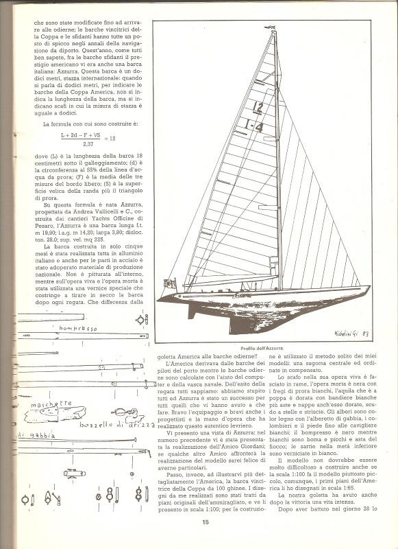 piani  https - modellistinavali forumattivo com - Piani di cantiere schooner America 00610