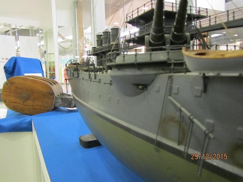 corazzata veloce Italia Img_1811