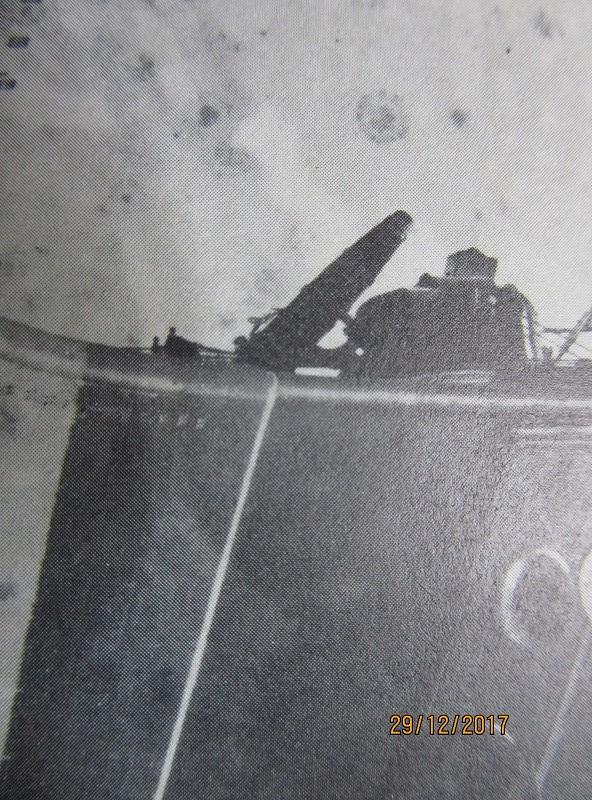 corazzata veloce Italia Img_3315