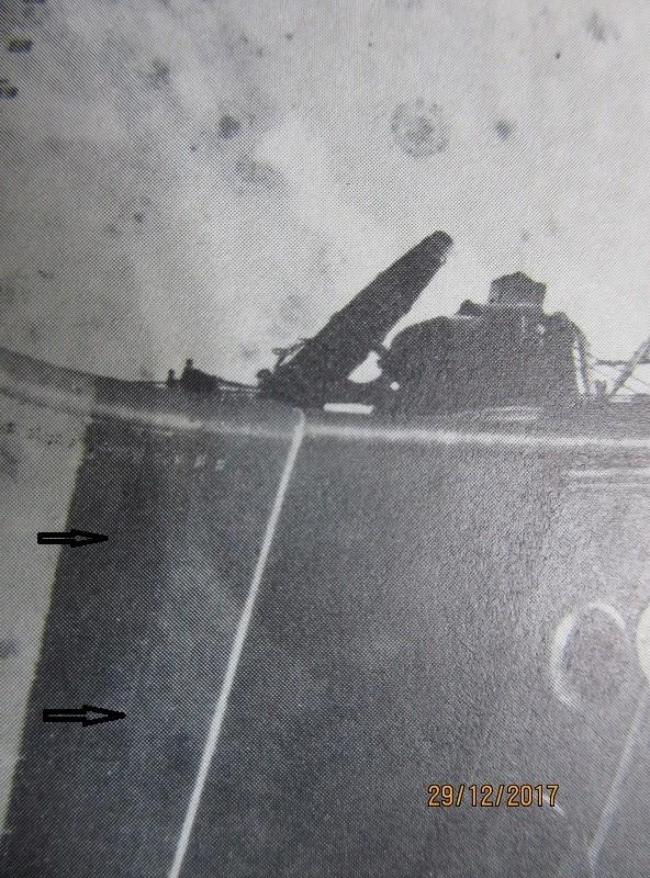 corazzata veloce Italia Img_3316