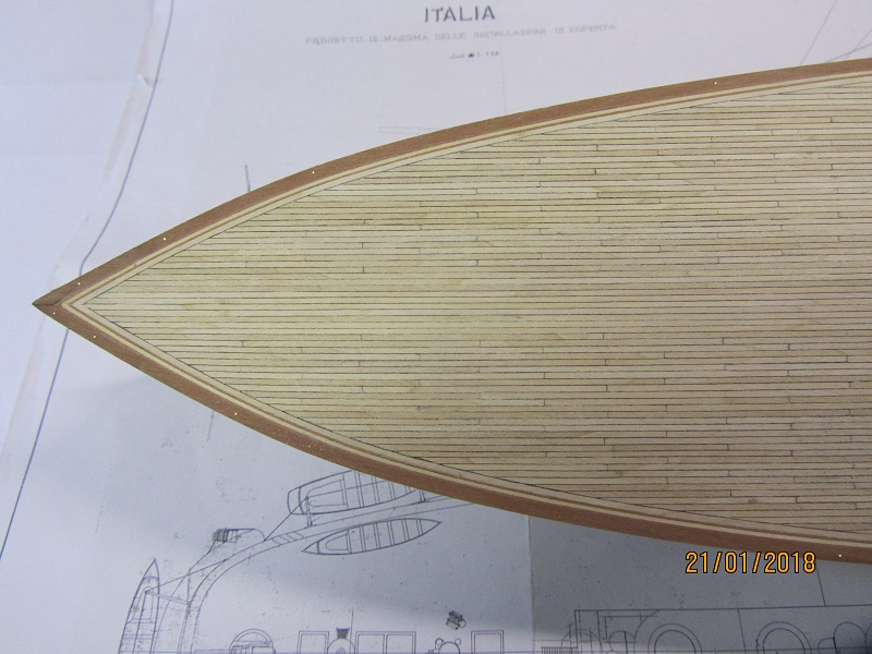 corazzata veloce Italia - Pagina 2 Img_3336