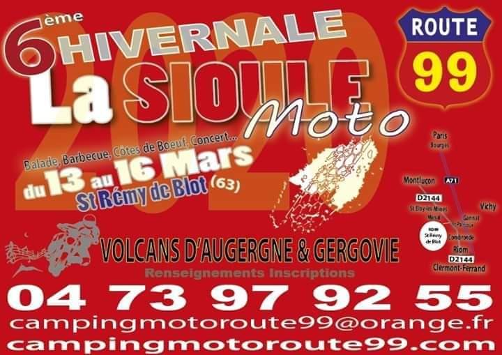 Hivernale La Sioule du 13 au 16 mars Facebo11