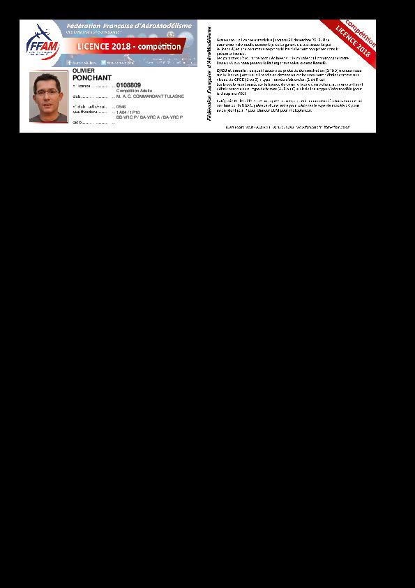 F5J Châteaudun / Nottonville 2018 - Page 2 Attest11