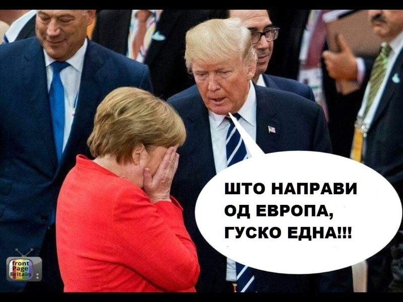 Вести од ЕУ - Page 33 Merkel10