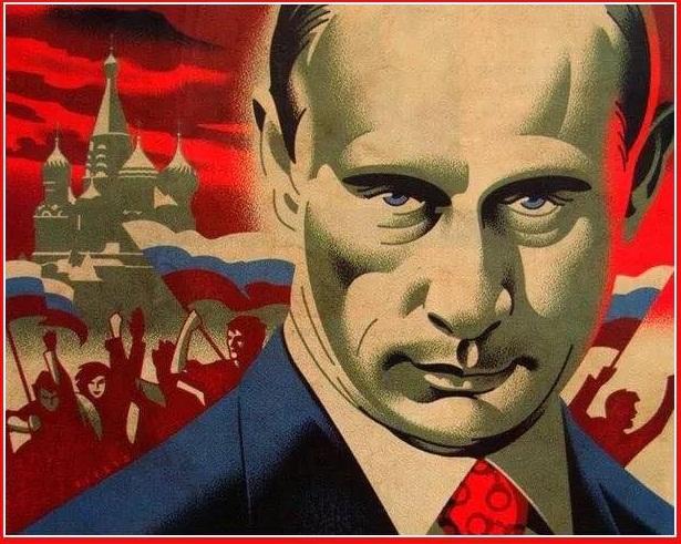Путин, Русија пред и со него - Page 23 Putin210