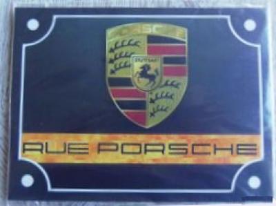 L'objet Porsche dont il rêve pour Noël... 00000021