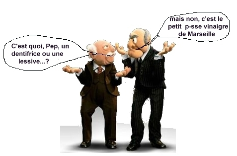 humour - Page 2 00000032