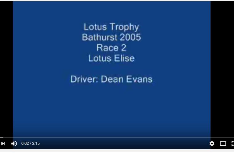 D'autres fans de Lotus? - Page 4 00000057