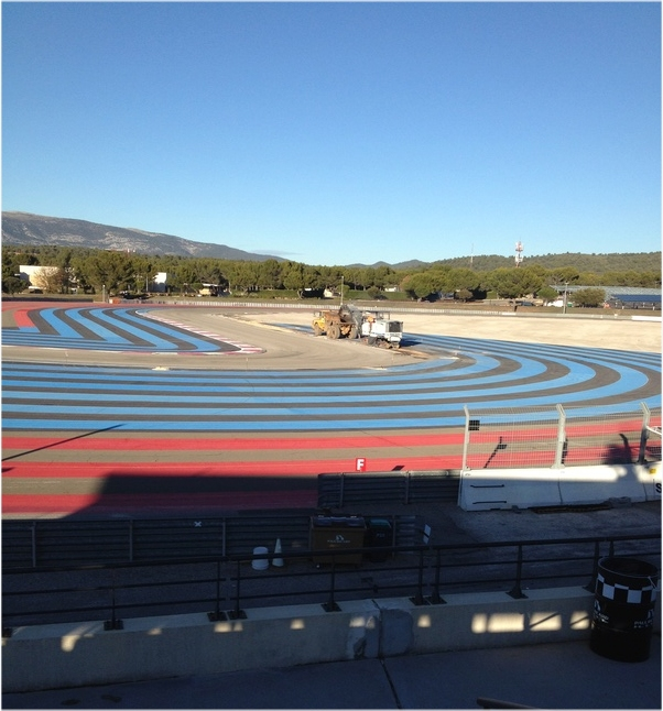 Le Castellet Laseric Spring Meeting 00000066