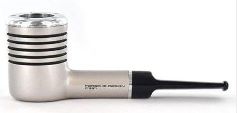 L'objet Porsche dont il rêve pour Noël... 000a218