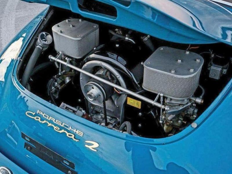 tuning Porsche - Page 17 000b15