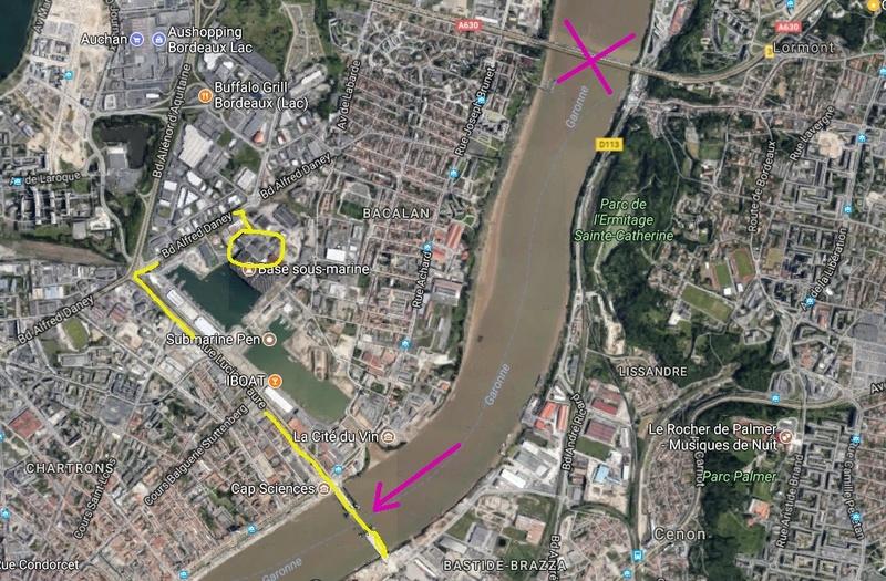 Bordeaux Base sous marine  - Page 7 000c11