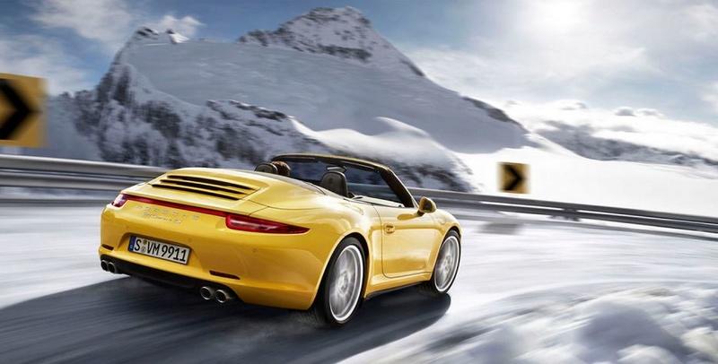 Une Belle photo de Porsche - Page 20 000d11