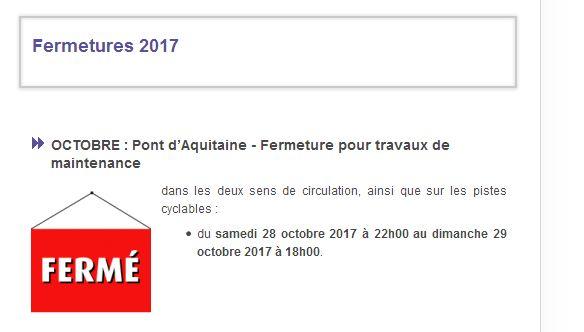 Bordeaux Base sous marine  - Page 7 000d25