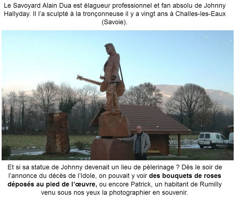 SALUT, LE COPAIN JOHNNY !!!!! - Page 4 000g20